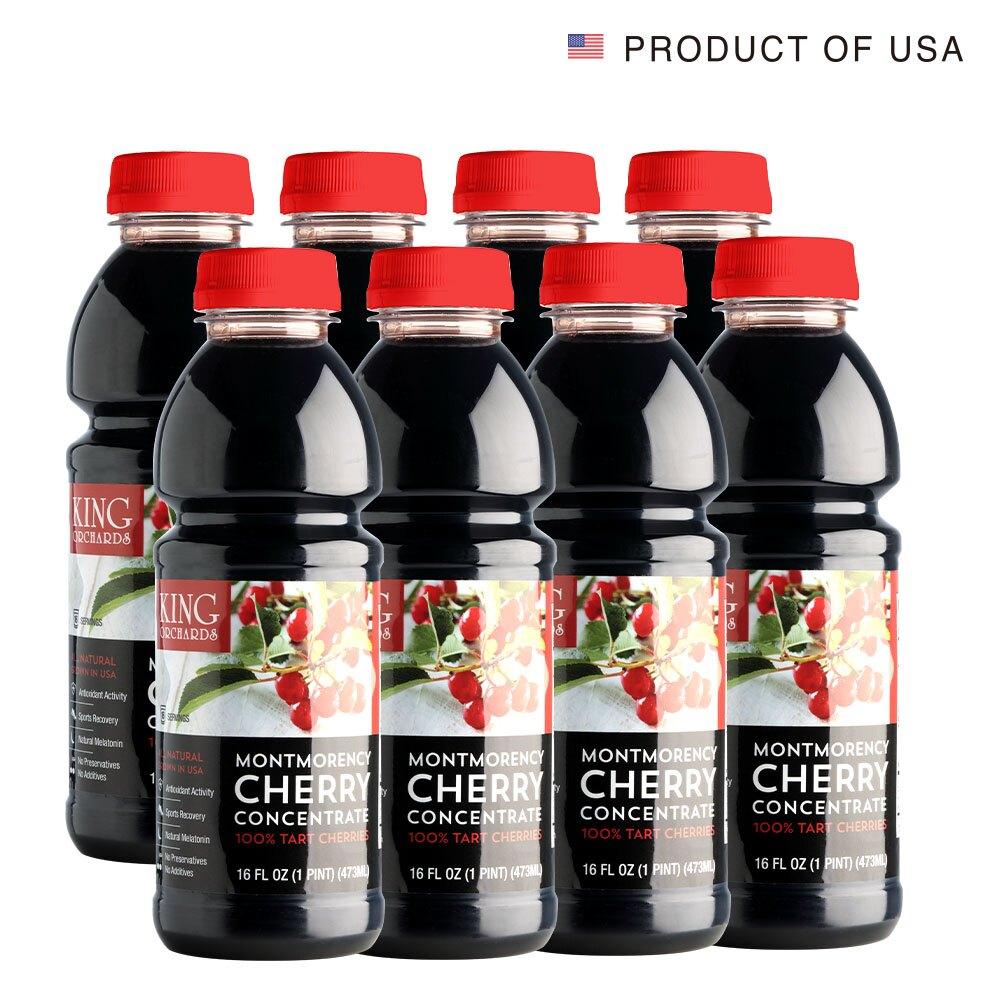 酸櫻桃汁哪裡買